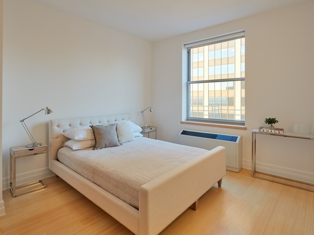 Studio, Downtown Brooklyn Rental in NYC for $2,775 - Photo 2