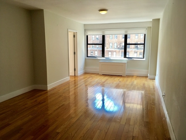 2 Bedrooms, Rose Hill Rental in NYC for $4,884 - Photo 2