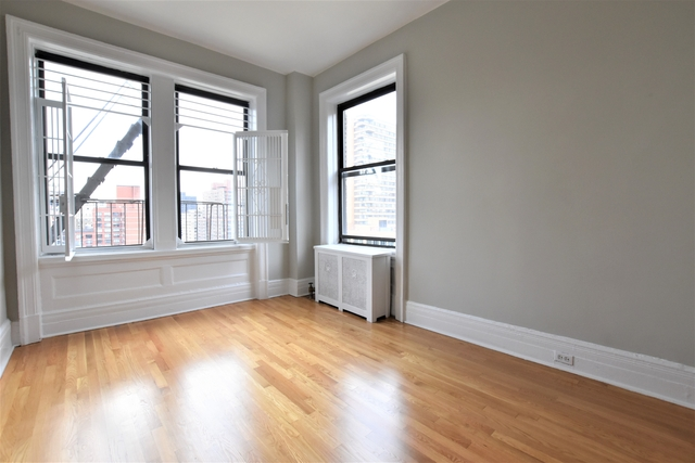 2 Bedrooms, Manhattan Valley Rental in NYC for $4,295 - Photo 2