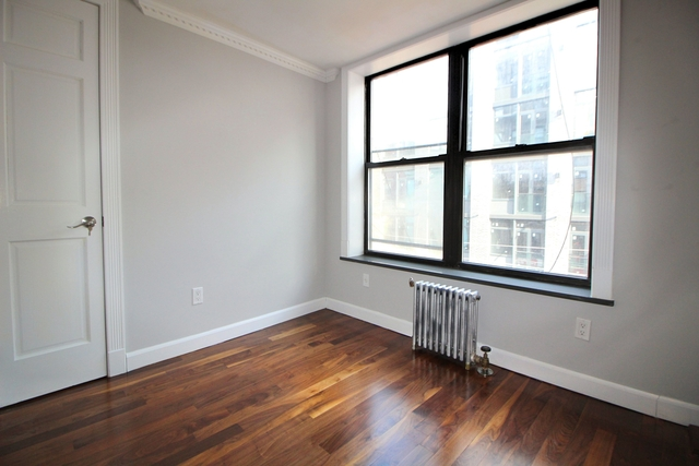 3 Bedrooms, Little Italy Rental in NYC for $4,917 - Photo 1