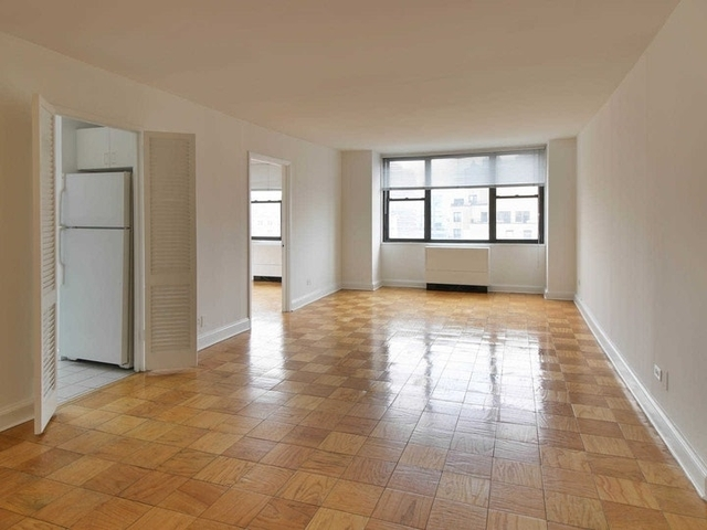 2 Bedrooms, Rose Hill Rental in NYC for $5,175 - Photo 1