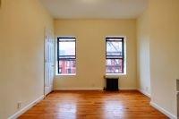 Studio, Alphabet City Rental in NYC for $2,055 - Photo 1