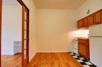 Studio, Alphabet City Rental in NYC for $2,055 - Photo 2