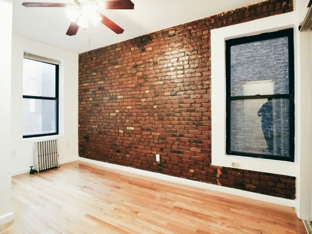 2 Bedrooms, Bowery Rental in NYC for $3,026 - Photo 1