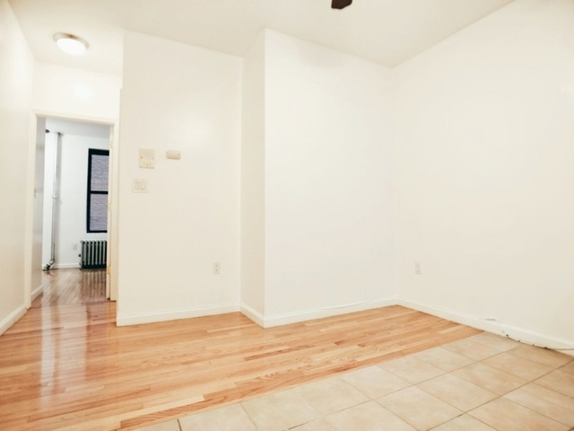 2 Bedrooms, Bowery Rental in NYC for $3,026 - Photo 2