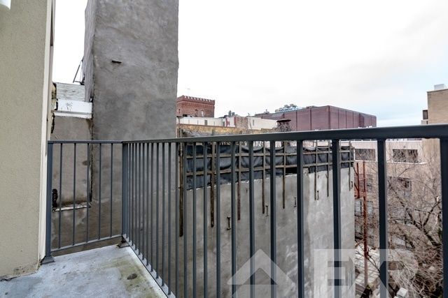 Room, East Williamsburg Rental in NYC for $1,650 - Photo 2