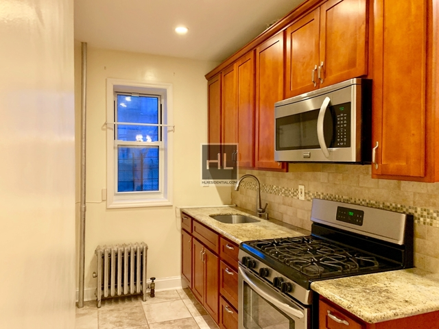 3 Bedrooms, Sunset Park Rental in NYC for $2,170 - Photo 1