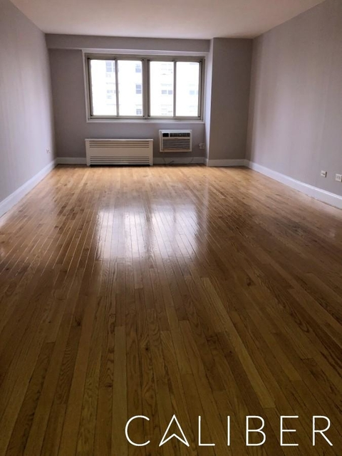 2 Bedrooms, Upper West Side Rental in NYC for $3,424 - Photo 1