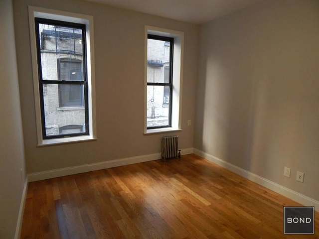 1 Bedroom, Chelsea Rental in NYC for $2,775 - Photo 2