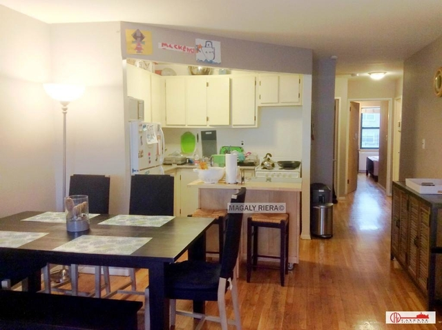 3 Bedrooms, Greenwich Village Rental in NYC for $5,475 - Photo 2