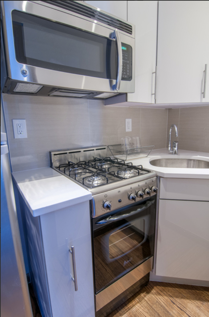 1 Bedroom, SoHo Rental in NYC for $3,999 - Photo 2
