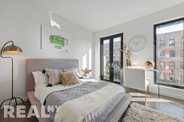 Studio, Hunters Point Rental in NYC for $2,234 - Photo 1