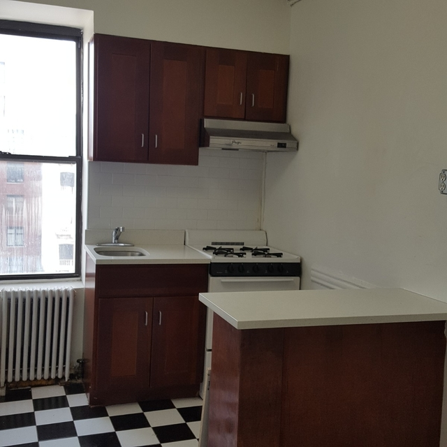 1 Bedroom, NoLita Rental in NYC for $2,675 - Photo 1