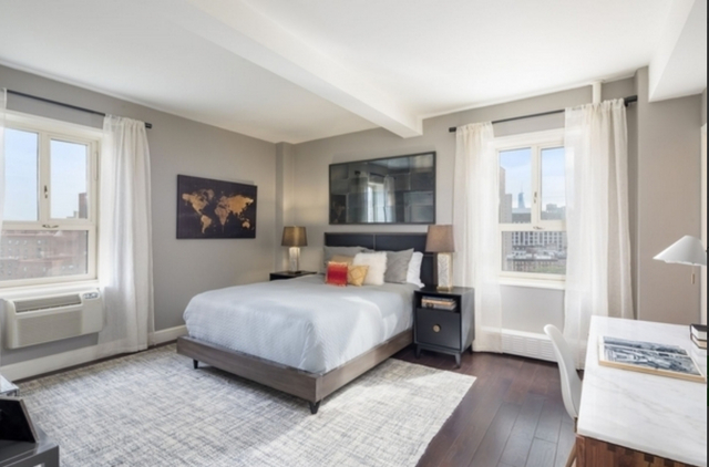 1 Bedroom, Stuyvesant Town - Peter Cooper Village Rental in NYC for $4,100 - Photo 1