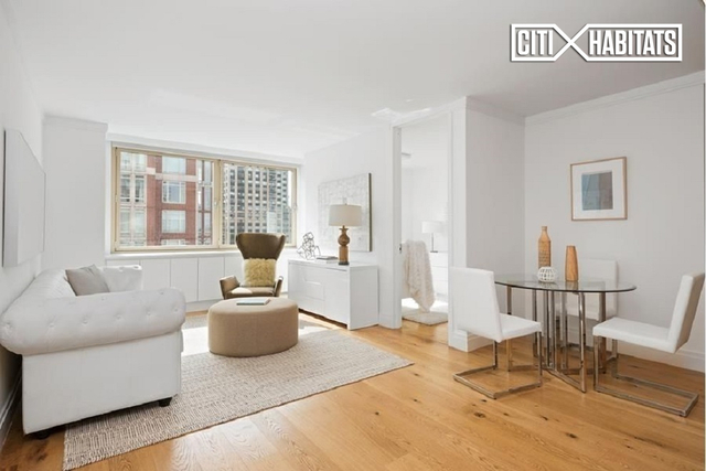 3 Bedrooms, Yorkville Rental in NYC for $6,840 - Photo 1