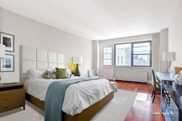 3 Bedrooms, Yorkville Rental in NYC for $5,535 - Photo 1