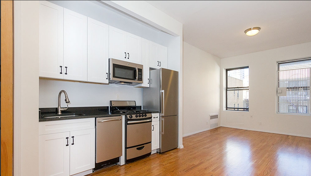 at 107 East 88th Street - Photo 1