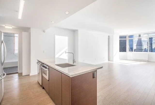 4 Bedrooms, Rose Hill Rental in NYC for $11,999 - Photo 2