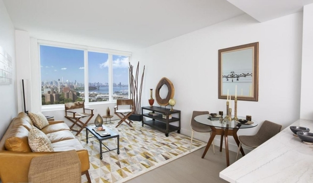 Studio, Downtown Brooklyn Rental in NYC for $2,695 - Photo 2