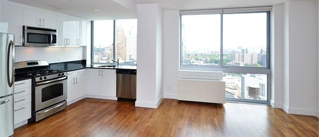 Studio, Downtown Brooklyn Rental in NYC for $2,565 - Photo 1