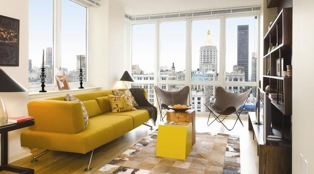 Studio, NoMad Rental in NYC for $3,430 - Photo 1