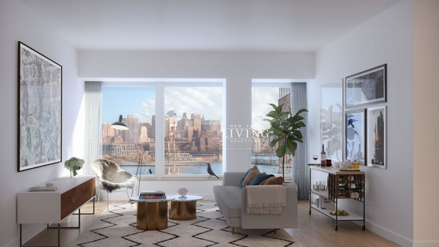 3 Bedrooms, Financial District Rental in NYC for $7,394 - Photo 1
