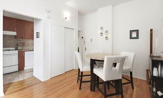 1 Bedroom, Flatiron District Rental in NYC for $3,200 - Photo 2