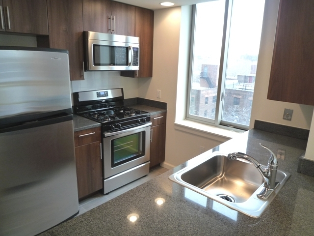 2 Bedrooms, Downtown Brooklyn Rental in NYC for $4,882 - Photo 2
