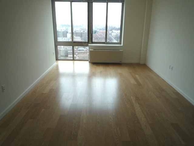 2 Bedrooms, Downtown Brooklyn Rental in NYC for $4,882 - Photo 1