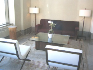 Studio, West Village Rental in NYC for $3,290 - Photo 2