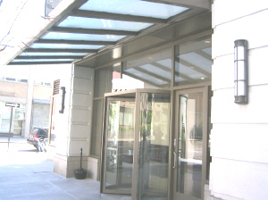 Studio, West Village Rental in NYC for $3,290 - Photo 1