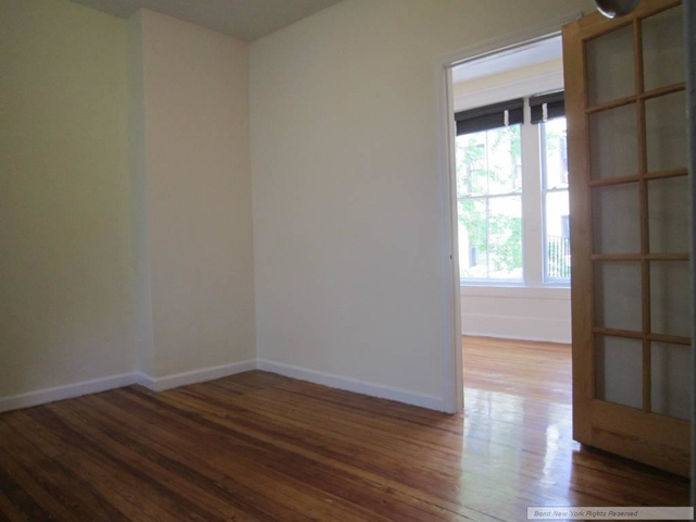 1 Bedroom, West Village Rental in NYC for $2,690 - Photo 2