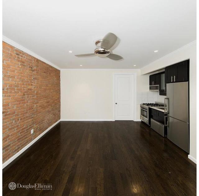 1 Bedroom, Alphabet City Rental in NYC for $2,969 - Photo 2