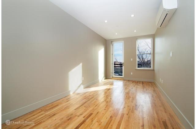 1 Bedroom, Flatbush Rental in NYC for $1,999 - Photo 2