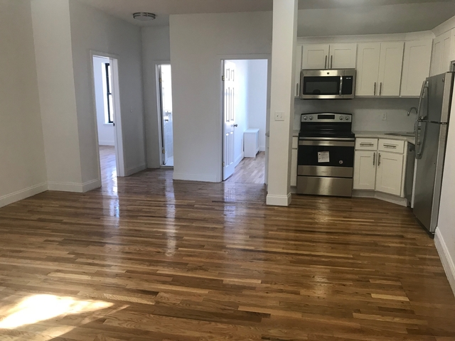 3 Bedrooms, Flatbush Rental in NYC for $2,650 - Photo 2
