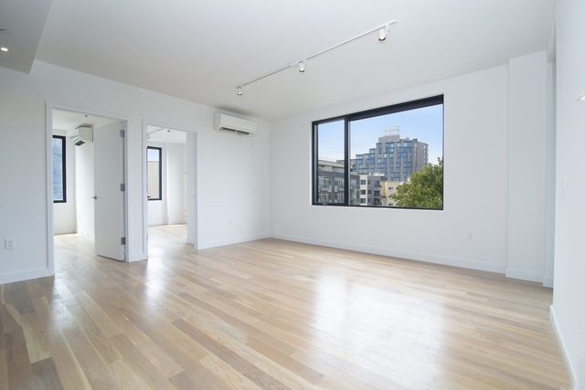 2 Bedrooms, East Williamsburg Rental in NYC for $3,490 - Photo 1