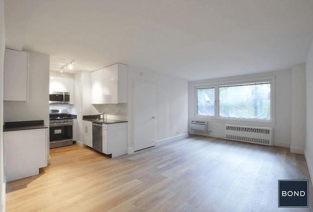 1 Bedroom, Kips Bay Rental in NYC for $3,346 - Photo 1