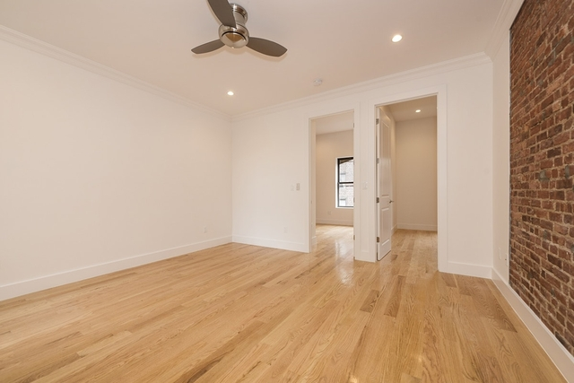 4 Bedrooms, Prospect Heights Rental in NYC for $4,495 - Photo 2