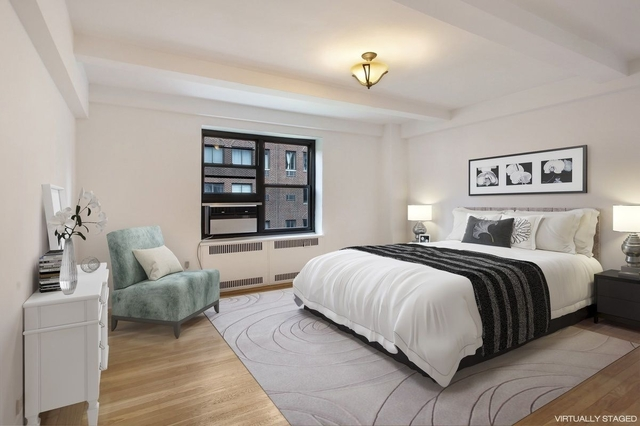 3 Bedrooms, Upper East Side Rental in NYC for $6,950 - Photo 2