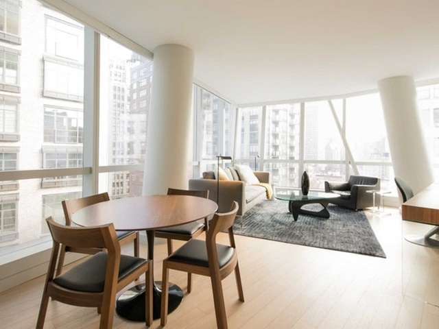 1 Bedroom, NoMad Rental in NYC for $6,635 - Photo 1