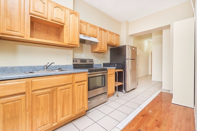 3 Bedrooms, Murray Hill Rental in NYC for $3,900 - Photo 1
