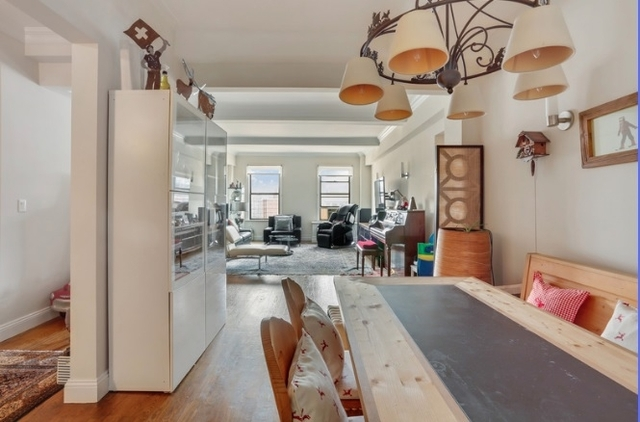 3 Bedrooms, Manhattan Valley Rental in NYC for $6,188 - Photo 1