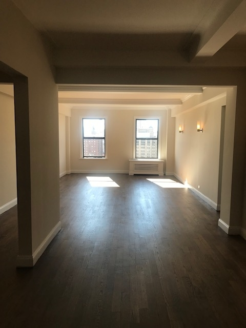 3 Bedrooms, Manhattan Valley Rental in NYC for $7,500 - Photo 1