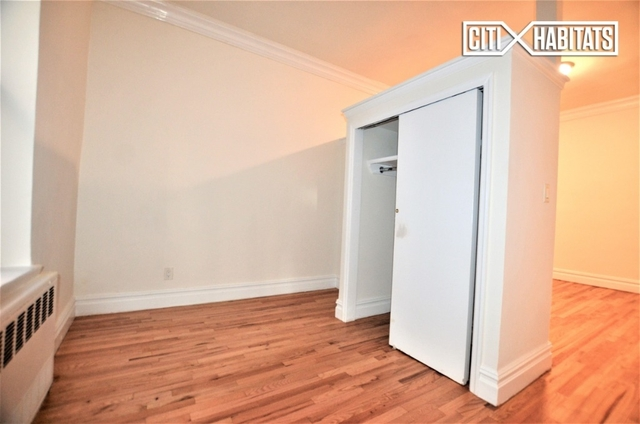 Studio, Yorkville Rental in NYC for $1,950 - Photo 1