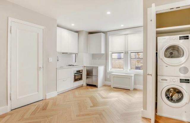 Studio, Chelsea Rental in NYC for $3,015 - Photo 2