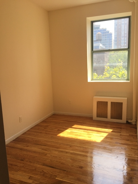 1 Bedroom, Lincoln Square Rental in NYC for $2,295 - Photo 2