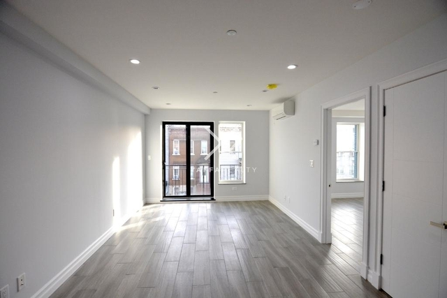 1 Bedroom, Bedford-Stuyvesant Rental in NYC for $2,200 - Photo 1