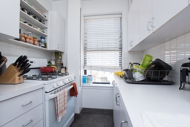 1 Bedroom, Flatiron District Rental in NYC for $3,100 - Photo 2