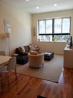 3 Bedrooms, Crown Heights Rental in NYC for $3,699 - Photo 2