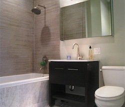 2 Bedrooms, Prospect Heights Rental in NYC for $3,799 - Photo 2
